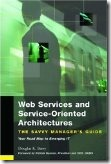 Book-WebServiceOrientedArch