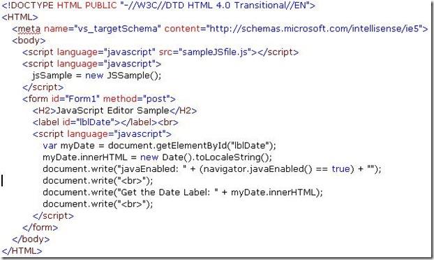 jsEditorSampleHTML