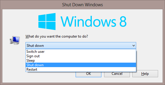 how to press control alt delete on remote desktop mac